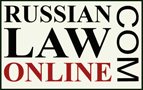 Russian Law Online