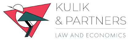Kulik & Partners Law.Economics